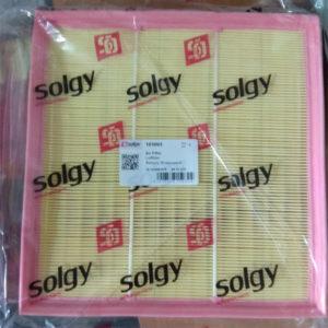 Solgy-103065