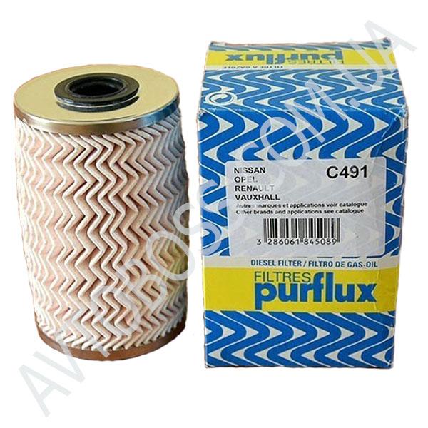 purflux C491