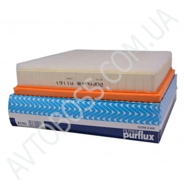 purflux a1161