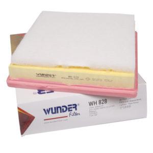 wunder-wh-828 (2)