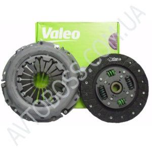 Valeo 826816 (1)