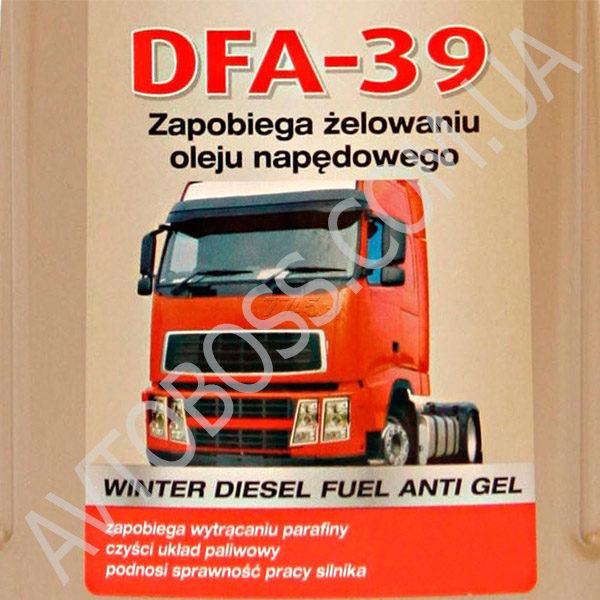 антигель DFA-39(1)