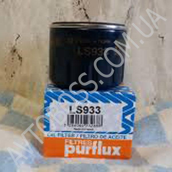 purflux LS933 (2)