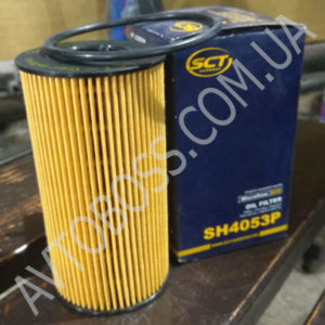 sct sh4053p