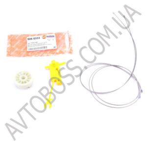 AUTOTECHTEILE 5050333