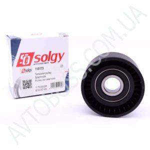 SOLGY 110173