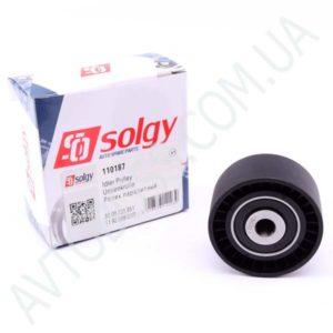 Solgy 110187